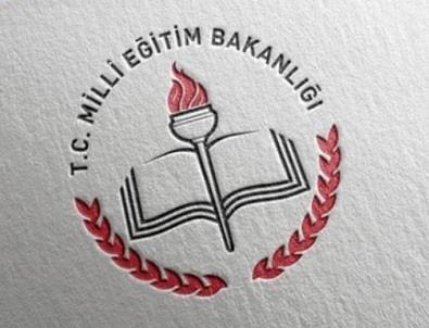 Gelecek eğitim öğretim yılının takvimi belirlendi