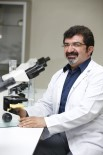 SAĞLIKLI YAŞAM - Sağlıklı Zayıflamanın Sırrı Hücre Temizliğinde