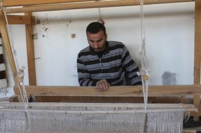 Siirt TSO, Tiftik Battaniyesinin Tanıtımını Yaptı