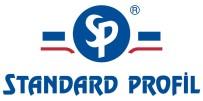 YETKINLIK - Standard Profil Grubu'ndan Dünya Klasında 'Operasyonel Yetkinlik Yönetimi'