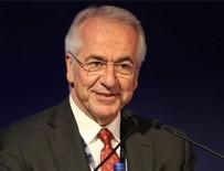 TÜSİAD - TÜSİAD Başkanı'ndan ekonominin geleceği için öneriler
