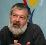 MIMAR SINAN GÜZEL SANATLAR ÜNIVERSITESI - Payidar Tüfekçioğlu hayatını kaybetti
