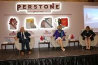 İNŞAAT SEKTÖRÜ - Yalıtımda Perstone Dönemi