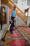 İMAM HATİP LİSESİ - Yıldırım'da Camiler Ramazana Hazır