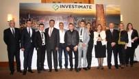 MEHMET ERDEMIR - ADÜ Öğrencilerinden 'Sanal Borsa' Yarışmasındaki Büyük Başarısı
