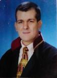 TAZMİNAT DAVASI - Avukata 'Çantalı Sahtekar' Dedi, Hapis Cezası Aldı