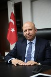 Başkan Çolakbayrakdar, '19 Mayıs Milli Uyanışın Sembolüdür'
