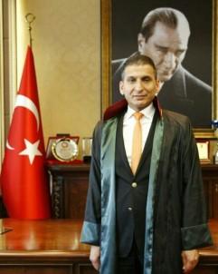Başkan Er Açıklaması '19 Mayıs, Cumhuriyet Tarihimizin Miladıdır'