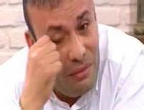 EBUBEKİR ÖZTÜRK - Ebubekir Öztürk: Özür diliyorum ama...