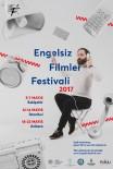 OTIZM - Engelsiz Filmler Festivali Başladı