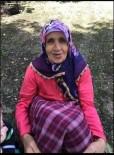 Eşinin Kestiği Ağacın Altında Kalan Kadın Hayatını Kaybetti