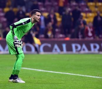 Fenerbahçe'ye Mi Transfer Olacak ?
