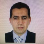 FETÖ'nün Doğu Anadolu Ve Doğu Karadeniz'den Sorumlu Sözde İmamları Erzurum'da Tutuklandı