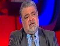NE VAR NE YOK - 'İsmet İnönü mezardan çıksa CHP'de başkan olamaz'