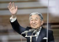 PROSTAT KANSERİ - Japonya'da 200 Sonra Bir İlk