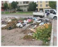 OSMAN YıLDıRıM - Körfez Belediyesi Rol Model Oluyor