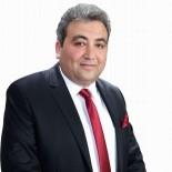 MHP'li Yönetim Kurulu Üyesi İlk Toplantıda Kalp Krizi Geçirerek Hayatını Kaybetti