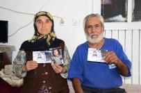 FUHUŞ - Kaybolan Kızının 32 Yıl Boyunca İzini Sürdü