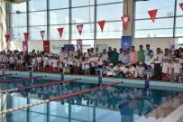 Şehzadeler'de Yaz Spor Okulları Kayıtları Başladı