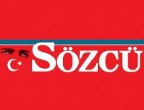 Sözcü gazetesi muhabiri Gökmen Ulu gözaltına alındı