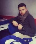 17 Yaşındaki Genç Tarlada Başından Vurulmuş Bulundu