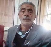 AK Parti'li Belediye Başkanını Yaralayan Şahıs Gece Gündüz Aranıyor