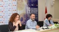 TÜRK SİNEMASI - Anadolu Üniversitesi Uluslararası Eskişehir Film Festivali 19 Yaşında