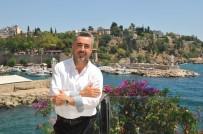 KONUT KREDİSİ - Antalya'da, Konut Ve Ofis Tercihleri