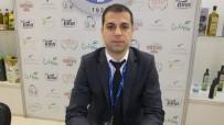 Burhaniye'de İhracat Yapan Firmaların Sayısı Artacak