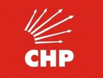NAMIK HAVUTÇA - CHP'li vekillere fezleke!