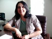 YETKİSİZLİK KARARI - HDP'li Nursel Aydoğan'ın tutuklanmasına karar verildi