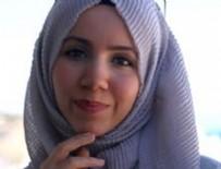 ZAMAN GAZETESI - Kapatılan Zaman gazetesi muhabiri Parıldak tekrar tutuklandı