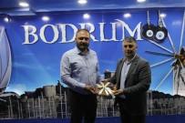 MEHMET KOCADON - Malatya Bodrum'u Bağrına Bastı