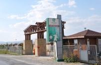 HOBİ BAHÇESİ - Meram'da Hobi Bahçesi Başvuruları Tamamlandı