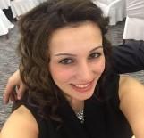 HAFTA SONU TATİLİ - Nişanlısının Ardından Yaşam Mücadelesini Kaybetti