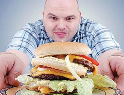 Obezliğin astıma yol açtığı ortaya çıktı