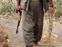 PKK - Terör örgütüne darbe