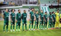 MEHMET ŞAHAN YıLMAZ - TFF 1. Lig