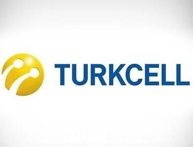 Turkcell'den 'ekstra ücretlendirme' açıklaması