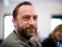 EXPO - Wikipedia'nın kurucusu o listeden çıkarıldı