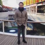 Artvin'de HES Havuzuna Düşen İşçi Hayatını Kaybetti