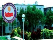 İSTANBUL VALİLİĞİ - Beşiktaş Belediyesi'ne ilan soruşturması