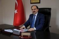 İNOVASYON - Bilim, Sanayi Ve Teknoloji İl Müdürü Kamil Akçadırcı Açıklaması