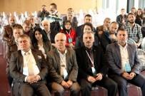 İLETİŞİM FAKÜLTESİ - Bölge Yerel Basın Mensupları Buluşması