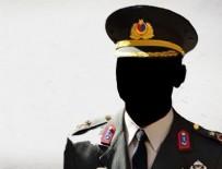 VATANA İHANET - 'Darbe'yi MİT'e haber veren binbaşının ifadesi ortaya çıktı!