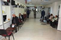 KURUÇEŞME - İzmit Belediyesinden Emlak Vergisi Uyarısı