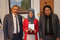 Karamanlı Öğrencilerin Şiir Okuma Başarısı