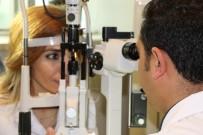 KATARAKT - Ucuz Gözlük Kör Edebilir