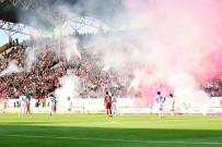 BOLUSPOR - TFF 1. Lig