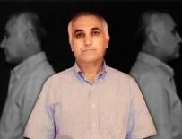 HAKIMLER VE SAVCıLAR YÜKSEK KURULU - Adil Öksüz'ü serbest bırakan hakim itirafçı oldu